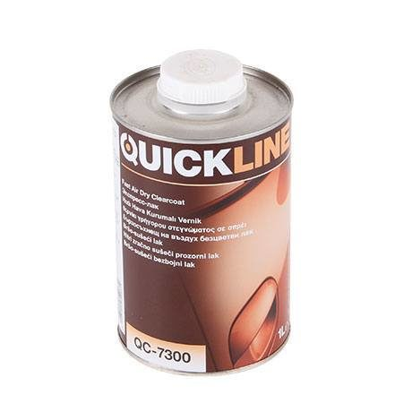 QuickLine-QC-7300