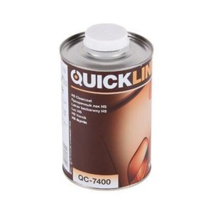 QuickLine-QC-7400